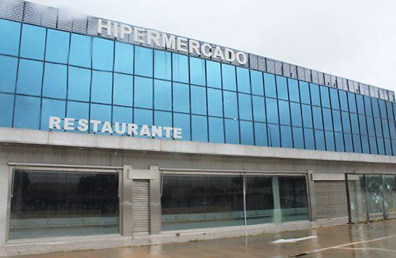 Edificio en venta en Calle MECANICOS 7, San Martín de Valdeiglesias