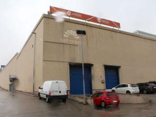 Edificio en venta en Calle MECANICOS 7, San Martín de Valdeiglesias 4
