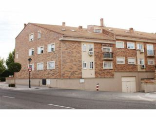 Local en venta en Arroyomolinos de 297  m²