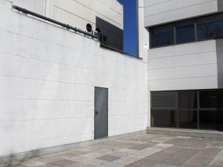 Trasteros en Las Rozas de Madrid, Madrid 2