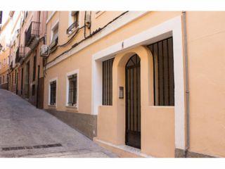 Piso en venta en Játiva de 73  m²