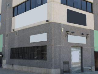 Local en venta en Alcalá De Henares de 160  m²