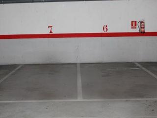 Calle NEPTUNO Nº: 49 Plt: BJ Pta: 1, 28341, Valdemoro 7