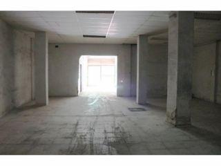Local en venta en Getafe de 225  m²