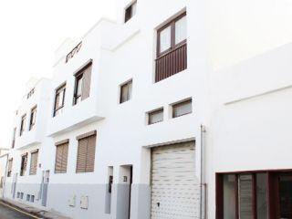 Calle Ramón y Cajal - Nº: 14 Plt: -1 Pta: 6, 35500, Arrecife 3