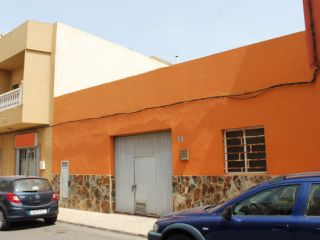 Local en venta en Puerto Del Rosario de 94  m²