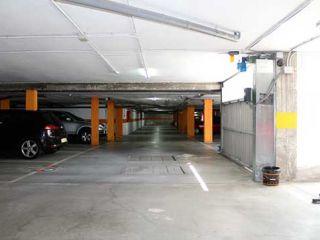 Garaje en venta en Collado Villalba de 22  m²