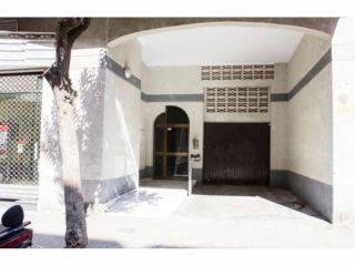 Piso en venta en Gandia de 32  m²
