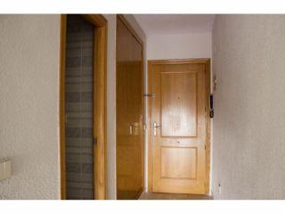 Estudio en Calle Ciutat de Laval. 24 - 1º A, Edificio Bali - Gandia, Valencia 4