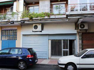 Local en venta en Alcorcón de 94  m²