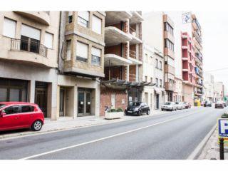 Piso en venta en Oliva de 106  m²