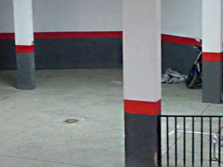 Calle ERAS ALTAS Nº: 12 Plt: -1 Pta: 14, 28607, Álamo (El) 2