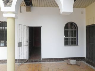 Local en venta en Oliva (la) de 72  m²