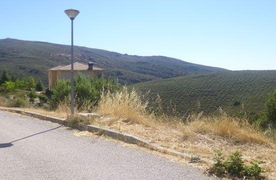 Parcela en Arroyo San Roman, Torremocha de Jarama