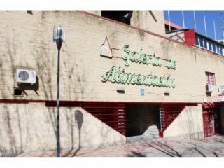 Local en venta en Boadilla Del Monte de 40  m²