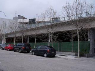 Local en venta en Alcorcón de 1973  m²