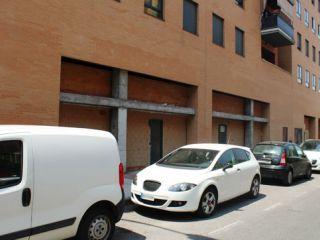 Local en venta en Alcorcón de 116  m²