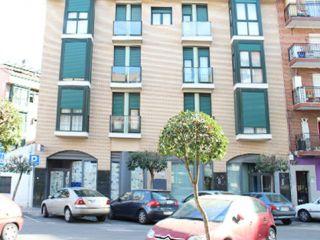 Local en venta en Leganés de 140  m²