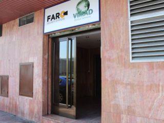 Local en venta en Rozas De Madrid (las) de 341  m²