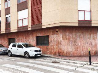 Local en venta en Rozas De Madrid (las) de 203  m²