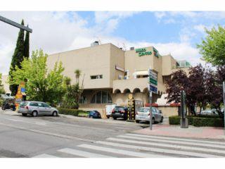 Local en venta en Las Rozas De Madrid de 36  m²