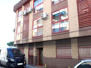 Local en venta en Rozas De Madrid (las) de 45  m²