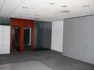 Local en venta en Alcobendas de 133  m²