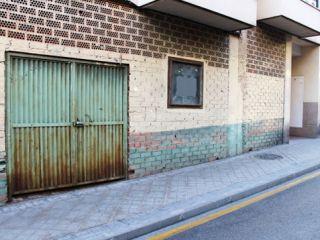 Local comercial en venta en Calle San Amado-32-34- 32, Leganés 3