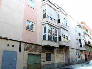 Local en venta en Leganés de 578  m²