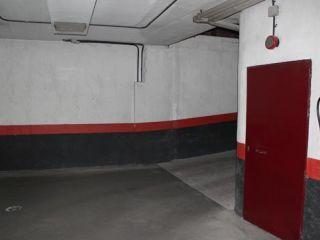 Garaje en venta en Fuenlabrada de 10  m²