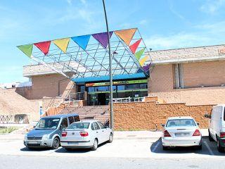 Local en venta en Getafe de 194  m²