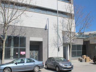 Local en venta en Alcorcón de 290  m²