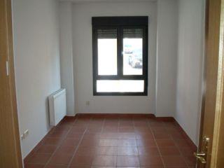 Piso en Calle Moreras, 4 - 1º H, (sin garaje) 28550, Tielmes 2