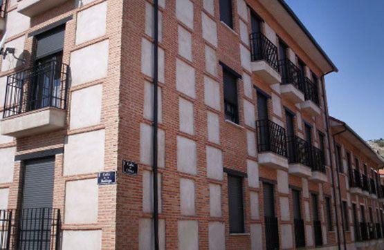 Piso en Calle Moreras, 4 - 1º H, (sin garaje) 28550, Tielmes