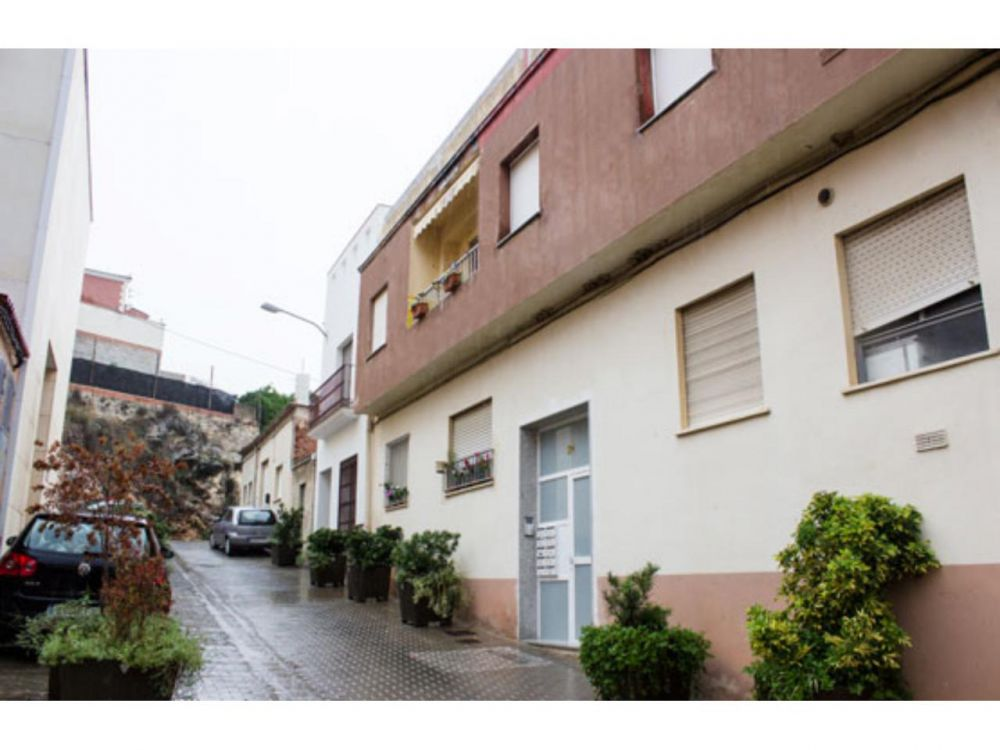 Calle TENIENTE GENERAL SASTRE Nº: 28 Plt: 2 Pta: 10, 46720, Villalonga