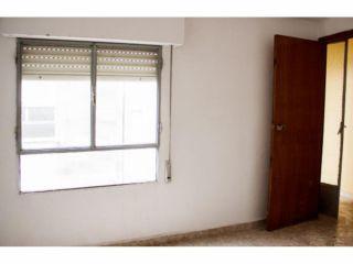 Calle TENIENTE GENERAL SASTRE Nº: 28 Plt: 2 Pta: 10, 46720, Villalonga 4
