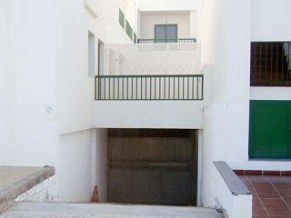 Garaje en venta en Yaiza de 11  m²