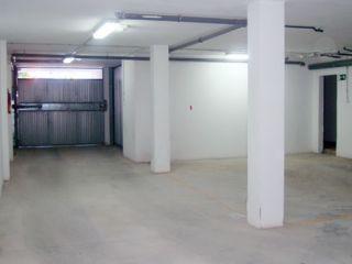 Calle LA CUESTA Nº: 5 Plt: -1 Pta: 7, 35570, Yaiza 3