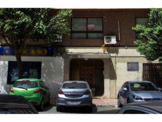 Piso en venta en Gandía de 124  m²