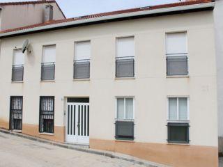Piso en venta en Pezuela De Las Torres de 128  m²