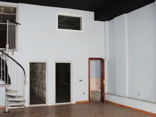Calle BATALLA DE BAILEN Nº: 24 Pta: 21, 28400, Collado Villalba 2