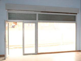 Calle BATALLA DE BAILEN Nº: 24 Pta: 21, 28400, Collado Villalba 3