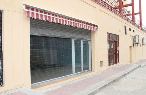 Calle BATALLA DE BAILEN Nº: 24 Pta: 21, 28400, Collado Villalba