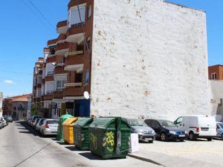 Local en venta en Colmenar Viejo de 2271  m²
