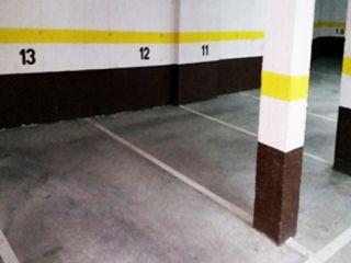 Garaje en venta en Brunete de 33  m²
