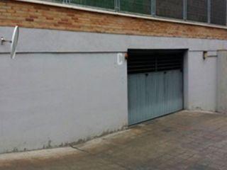 Calle ISLA LOBEIRA (PLAZA 69C) Nº: 106 Plt: -1 Pta: 69C, 28400, Collado Villalba 2