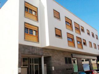 Local en venta en Puerto Del Rosario de 66  m²
