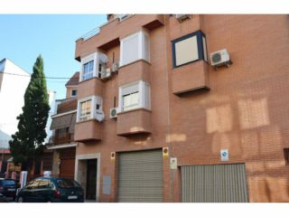 Local en venta en Madrid de 61  m²
