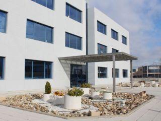 Oficina en venta en Alcalá De Henares de 70  m²