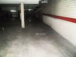 Garaje en venta en Rozas De Madrid (las) de 21  m²